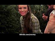 Видео лесбейских сцен из фильмов