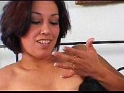 Порно откровенный телок видео для