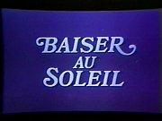 Trailer - Baiser au Soleil (Beijos Pecaminosos)