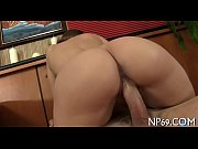 голые чеченские девушки порно