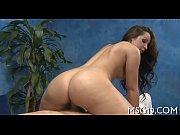 Марина минайлова снятая в частном порно скрытно фото 295-540