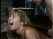 Корролики жен мастурб