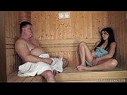 Российские звёзды об анальном сексе