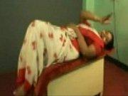 anty, 25 babaji fuck indian aunti Video Screenshot Preview