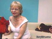Порно видео про гравити фолс