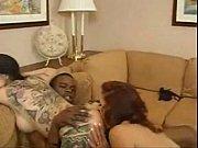 Как кончают женщины при мастурбации видео скрытой камерой