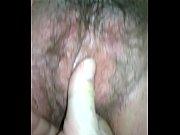 Pissing contest wet tshirt