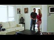 Порно ролик прищепки для сисек