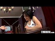 Смотреть фильмы онлайн художественный порно фильм