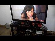 Онлайн порно ролики пикапа русских