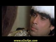 Mamta Kulkarni Mukul Dev - Qila, naked koyel vs dev Video Screenshot Preview