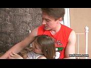 Секс видео из частных коллекций русское