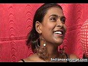vikki hot with naina Desi