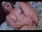 Частное порно женских влагалищ