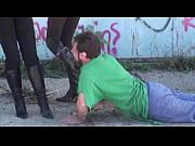 Prostatamassage bilder telesex