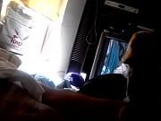 Порно племяник ебет тетю скрытая камера