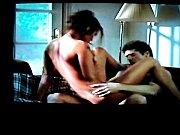 Художественное кино с порно