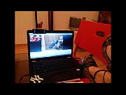 Порно медосмотр у гениколога видео