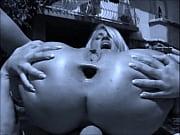 Порно син трахает маму видео