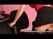 Видео копилка разного порно