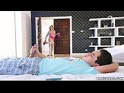 Красивый и сильный трах секс видео