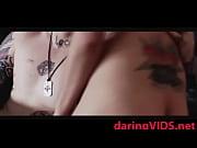Видео страстная загорелая зрелая мамочка