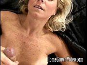 Длинноноги с большой грудью порно