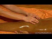 Видео нарезки траха жирных телок