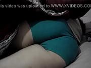 Секс видео трусики или колготки