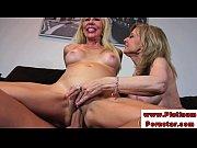 Порно фото секретарш і медсестер