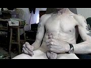 Порно видео толстушка дрочит и кончяет