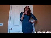 Домохозяйка верхом на чувак видео