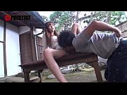 橋本涼の人妻動画