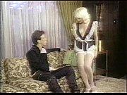 Смотреть короткие порно ролики девушки намазание маслом