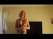 Женская баня порно фильм онлайн