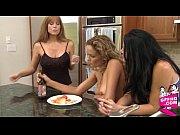 Секс видео анальный секс с принуждением