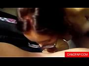 Видио эротический фильм про красную шапочьку