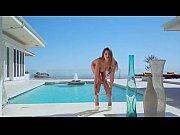 Chelsie Aryn in Dazzling Babe playboyplus