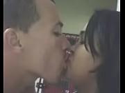 частное эротические фото