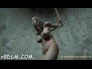 Смотреть онлайн порно видео двойное проникновение жесть