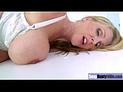 шланг в жопу порно играть