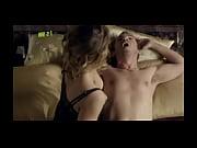 порно классическое с немцами в германии