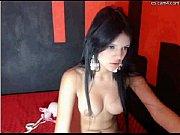 Порно онлайн жена с тещей и зять