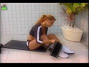 stripper - araújo Viviane