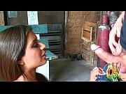 Порно видео молоденькие русские девчонки собрались дома и решили пошалить голышом