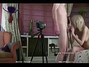 Художественные порнофильмы италия зрелые жесткий трах