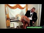 полнометражное лесби порно для ipad