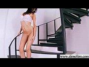 Порно с красивыми и сиськастыми секретаршами