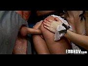 Смотреть порно идеальная грудь пизда и жопа ксамым крупным планом
