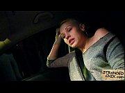 Порнушка порнушка порнушка видео мама и сын
